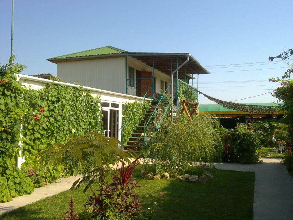Дом в Никити на берегу моря недорого
